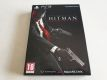 PS3 Hitman Absolution - Professional Edition