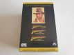 VHS Indiana Jones Collection