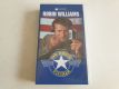 VHS Good Morning Vietnam