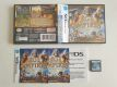 DS Age of Empires Mythologies USA