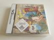 DS Neopets Puzzle Adventure EUR