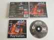PS1 Street Fighter Ex Plus Alpha