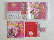 3DS Barbie Dreamhouse Party GER