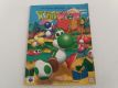 N64 Yoshi's Story Spieleberater