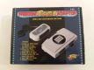 SNES Freedom Fighter Adaptor