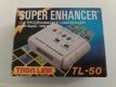 SNES Super Enhancer