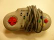 SNES Intertronic Controller