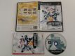 PS2 ESPN International Winter Sports
