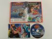 PS2 Jak and Daxter The Lost Frontier