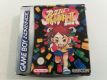 GBA Super Puzzle Fighter II EUR
