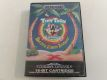 MD Tiny Toon Adventures Buster's Hidden Treasure