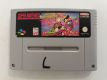 SNES The Great Circus Mystery EUR