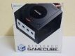GC Gamecube Console Black+ Box + Accessories