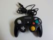 GC Original Controller Black