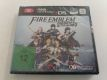 3DS Fire Emblem Warriors GER