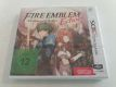 3DS Fire Emblem Echoes Shadows of Valentia GER
