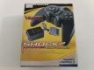 PS2 Shock 2 Infrared Controller
