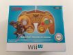 Wii U The Legend of Zelda Controller Battle Pad Lin