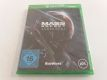 Xbox One Mass Effect - Andromeda