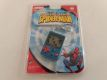 Nintendo Mini Classics Spider-Man