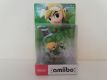 Amiibo Toon Link, Super Smash Bros. Collection