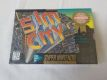 SNES Sim City USA
