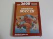 Atari 2600 Real Sports Soccer