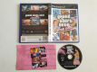 PS2 Grand Theft Auto: Vice City