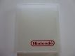 NES Hard Game Case