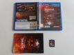 PSVita Silent Hill - Book of Memories