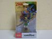 Amiibo Link, Ocarina of Time