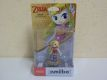 Amiibo Zelda, The Wind Waker