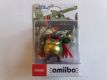 Amiibo King K. Rool, Super Smash Bros. Collection