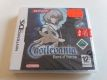 DS Castlevania Dawn of Sorrow EUR