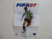 GB Fifa 97 Poster
