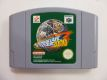 N64 International Superstar Soccer 2000 EUR