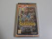 PSP Darkstalkers Chronicle The Chaos Tower