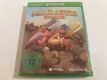 Xbox One Pharaonic Deluxe Edition