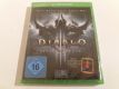 Xbox One Diablo III Reeper of Souls Ultimate Evil Edition