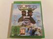 Xbox One Tropico 5 - Penultimate Edition