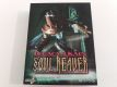 PC Legacy of Kain - Soul Reaver