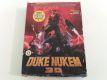 PC Duke Nukem 3D