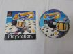 PS1 Bomberman World