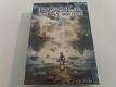 Wii U Rodea The Sky Soldier Collector's Edition GER