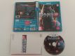 Wii U Mass Effect 3 Special Edition EUR