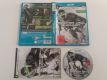 Wii U Tom Clancy's Splinter Cell Blacklist GER