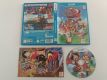 Wii U One Piece Unlimited World Red GER