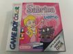 GBC Sabrina The Animated Series Zapped! EUU
