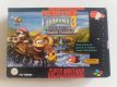 SNES Donkey Kong Country 3 Dixie Kong's Double Trouble NNOE