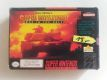 SNES Super Battletank USA